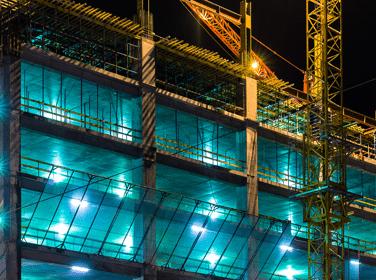 industrial led lights lighting solutions neutex led