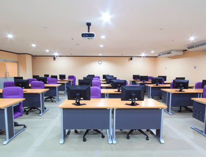 led lights and lighting solutions for schools neutex led