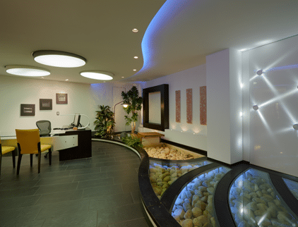 home specialty led lighting in houston tx