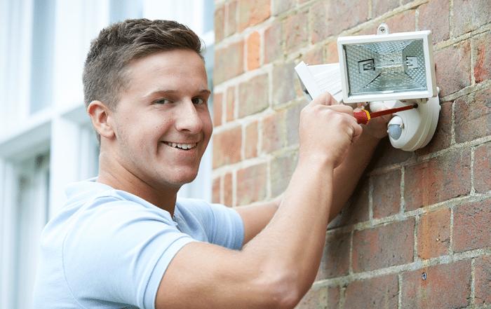 installing-outdoor-led-flood-lights