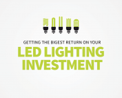 commercial-led-lighting-upgrades-to-increase-sales