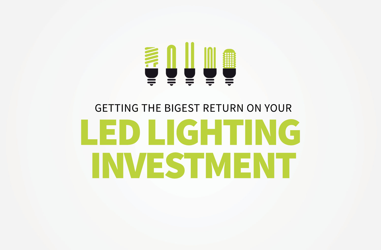 commercial led lighting upgrades blog post